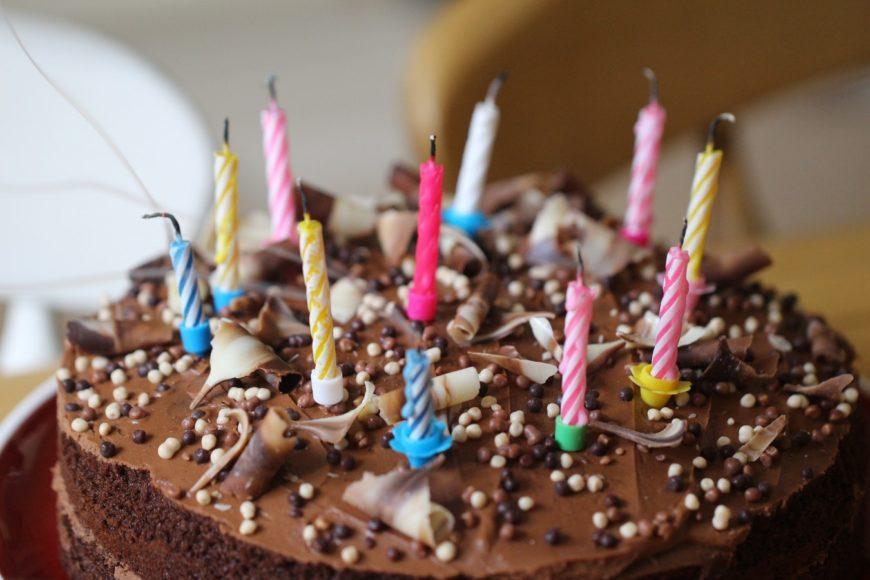 Lustige Geschenke zum 60. Geburtstag | Geschenkideen Boutique
