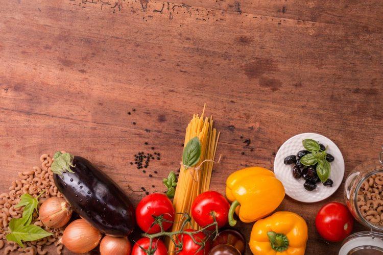 Kulinarische Geschenkidee zum Geburtstag: Mediterrane Küche Kurs