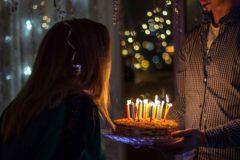 Schöne Geschenkideen zum 40. Geburtstag einer Frau